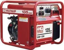 welder-generators.jpg.jpg
