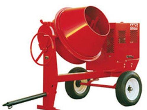 Mixers-towable-concrete-multiquip-steel-drum-MC64S_rdax_225x183.jpg.jpg
